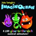 John Tartaglia's ImaginOcean