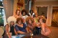 TAAC's Annual Motown Revue