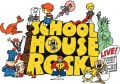 Schoolhouse Rocks LIVE!