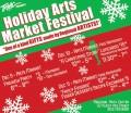Christmas Festival ArtsMarket