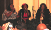 TAAC's African-American Voice 2013
