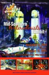 Mid-Southern Watercolorists Email Blast Graphic