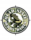 Quad State Derby Dames (QSDD)