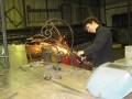 Metalsmithing II (Adult Class)
