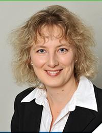 Victoria Reev