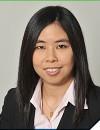 Christine Woo