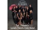 CLASSIC ALBUMS LIVE - THE BEATLES: SGT. PEPPER