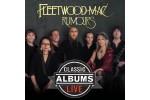 CLASSIC ALBUMS LIVE - FLEETWOOD MAC: RUMOURS 