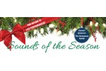 BSO Sounds of the Season