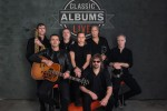 Classic Albums Live - CCR Chronicle