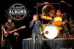 Classic Albums Live - Led Zeppelin IV